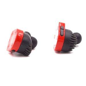 best service 51b2b 4c969 Ss19 Earphones Earbuds Earpods Tech Accessory